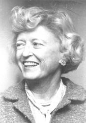F Scott Fitzgerald Daughter Alabama Women's Hall o...